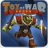 Toy Of War mod bất tử [Never Die] – Game chiến tranh tí hon cho Android