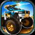 Trucksform v2.4 mod vàng và xoá quảng cáo (coins & ad-free) cho Android