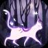 WENJIA [Full/ Paid] – Game phiêu lưu nhập vai Ori cho Android