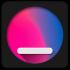Cách tạo nút Home ảo giống iPhone X cho Android [Giải pháp tốt nhất]