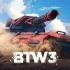 Block Tank Wars 3 v1.19 mod tiền (money) – Game trận địa cuối cùng cho Android