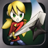 Cally's Caves 4 v1.0.7 mod tiền (coins) – Game phiêu lưu hang động cho Android
