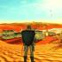 Code Asylum v2.2 mod vàng (gold) – Game RPG 3D kỷ nguyên Trung Cổ cho Android