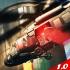 Death Warfare mod vàng (gold) – Game diệt zombie cứu người cho Android