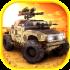 Gun Rider v1.5 mod vàng (coins) – Game sát thủ bắn súng cho Android