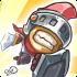King Rivals Premium mod kim cương (gems) – Game đánh trận cho Android