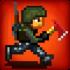 Mini DAYZ việt hoá – Game sinh tồn đảo zombie Tiếng Việt cho Android