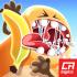 Minion Shooter mod kim cương (diamonds) – Game Smash Anarchy cho Android