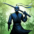 Chiến binh Ninja mod tiền (coins money) – Game Ninja Warrior cho Android