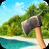 Ocean Is Home mod vàng (gold) – Game biển & cuộc sống cho Android