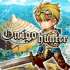 RPG Onigo Hunter v1.1.0g mod kim cương (gems) cho Android