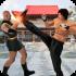Real Superhero Kung Fu Fight Champion mod vàng (money) cho Android