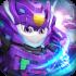 Siêu Nhân Anh Hùng mod kim cương (gems) – Game Superhero Robot cho Android