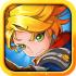 Tap Legend mod kim cương (diamonds) – Game huyền thoại offline RPG cho Android