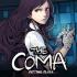 The Coma v1.0.2 [Full/ MOD] – Game lớp học hắc ám Hàn Quốc cho Android