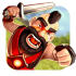 Tiny Armies v4.1.3 mod kim cương (gems) – Game đội quân tí hon cho Android