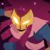 Towaga mod bất tử & mở khoá (unlock) – Game phòng thủ đền thần cho Android