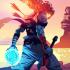 Dead Cells v1.1.16 mod [Full Game] – Game siêu phẩm nhập vai 2020 cho Android