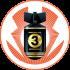 iBomber 3 v1.05 [Full/ MOD] – Game ném bom chiến tranh thế giới cho Android