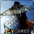 Võ Lâm Việt Mobile mod xu – Game Võ Lâm Truyền Kỳ offline cho Android