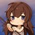 A Girl Adrift v1.366 mod tiền (money) – Game câu cá Anime cho Android