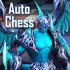 Auto Chess Defense mod tiền (coins) – Game Đấu Trường Chân Lý Mobile cho Android