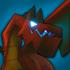 Battle Flare mod kim cương (gems) – Game trận chiến rồng thần cho Android