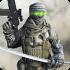 Earth Protect Squad mod tiền (money) – Game bắn súng FPS đồ hoạ đẹp cho Android