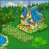 Nông Trại Vui Vẻ mod vàng & kim cương – Game Farm Wonderland cho Android