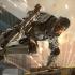 Fire Sniper Combat mod vàng (gold) – Game bắn súng FPS đỉnh cho Android