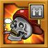 Funny Mercenary v2.0 mod kim cương – Game MOBA Tiếng Việt cho Android