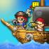 High Sea Saga v2.1.7 mod tiền & việt hoá [Tiếng Việt] cho Android