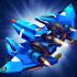 Iron Mission mod kim cương (diamonds) – Game chiến dịch thép cho Android