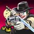 John Hayashi mod vàng (gold) – Game cao bồi và samurai diệt quỷ cho Android