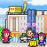 Mega Mall Story việt hoá & mod tiền [Money/ Full/ v2.0.4] Tiếng Việt cho Android
