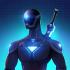 Overdrive II mod kim cương (gems) – Game Shadow Legion cho Android