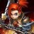 Phantom Blade v1.0.0 mod tiền vàng & xoá quảng cáo (gold ad-free) cho Android
