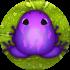 Pocket Frogs v3.0.7 mod vàng (gold) – Game ếch xanh cho Android