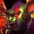 Restless Dungeon mod vàng (gold) – Game RPG đồ hoạ siêu đẹp cho Android