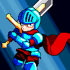 Soul Chase mod vàng (gold) – Game phiêu lưu vùng đất linh hồn cho Android