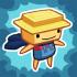 Sproggiwood v1.3.0 mod [Gold/ Full] – Game siêu phẩm nhập vai PC cho Android