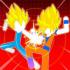 Stick Hero Shooter mod kim cương – Game Chiến Binh Rồng Siêu Cấp cho Android