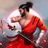 Takashi mod vàng (gold) – Game chiến binh Ninja bất diệt cho Android