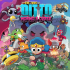 The Swords of Ditto mod [Full/ Paid] – Game phiêu lưu cực phẩm cho Android