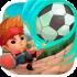 WIF Soccer Battles v1.0.7 mod vàng (gold) – Game đá bóng Chibi cho Android