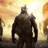Zombie Shooter Survival Battle mod vàng & kim cương (gold diamonds) cho Android