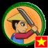 De Che v5.0 mod kim cương (diamonds) – Game Đế Chế Việt Nam cho Android