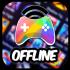 Tổng hợp những game offline hay cho Android [Có link tải, đồ hoạ đẹp]