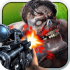 Sát thủ zombie mod kim cương (gems) – Game Zombie Killing cho Android