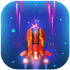Space shooter mod kim cương (gems) – Game bắn súng không gian cho Android
